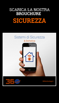 SIDEBAR_DOWNLOAD_SICUREZZA