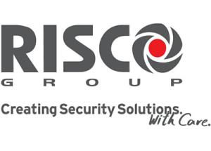 Logo-Risco-1